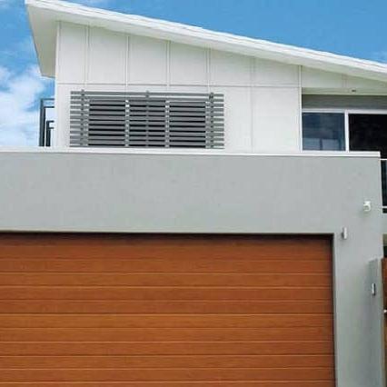 Garage Door Repair Channelview image 5