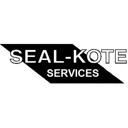 Seal-Kote Services. A division of Hard Surface Solutions Inc.