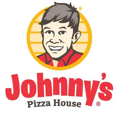 Johnny's Pizza House - Covington