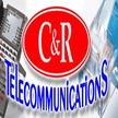 C&R Telecommunications Inc