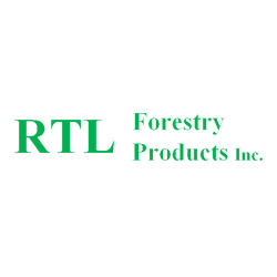 RTL Forestry Products image 0