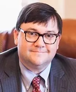 Alabama Personal Injury Attorney David J. Hodge David J. Hodge's Madison County roots run deep. He grew up on the family cotton farm that his father and grandfather owned outside New Market, and it wa