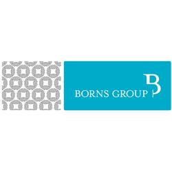 Borns Group image 8