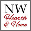Northwest Hearth and Home