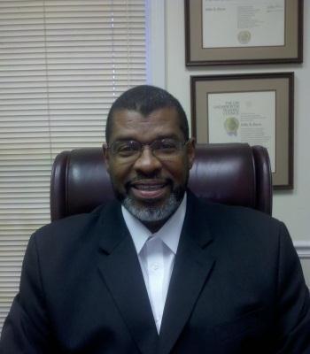Willie E. Martin: Allstate Insurance image 0