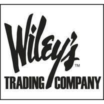 Wiley's Trading Company