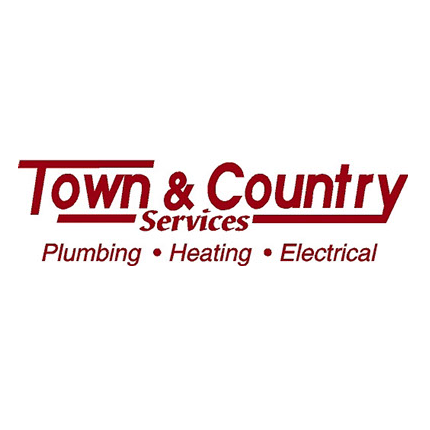 Town Country Services