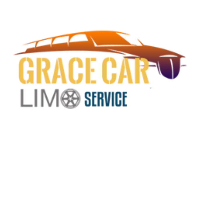 Grace Car Limo Service