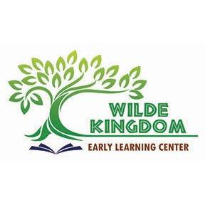 Wilde Kingdom Early Learning Center image 7