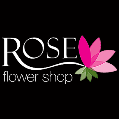 Rose Flower Shop