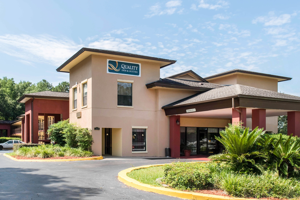 Motels In Seminole Fl