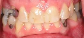 Tolman Dentistry image 5