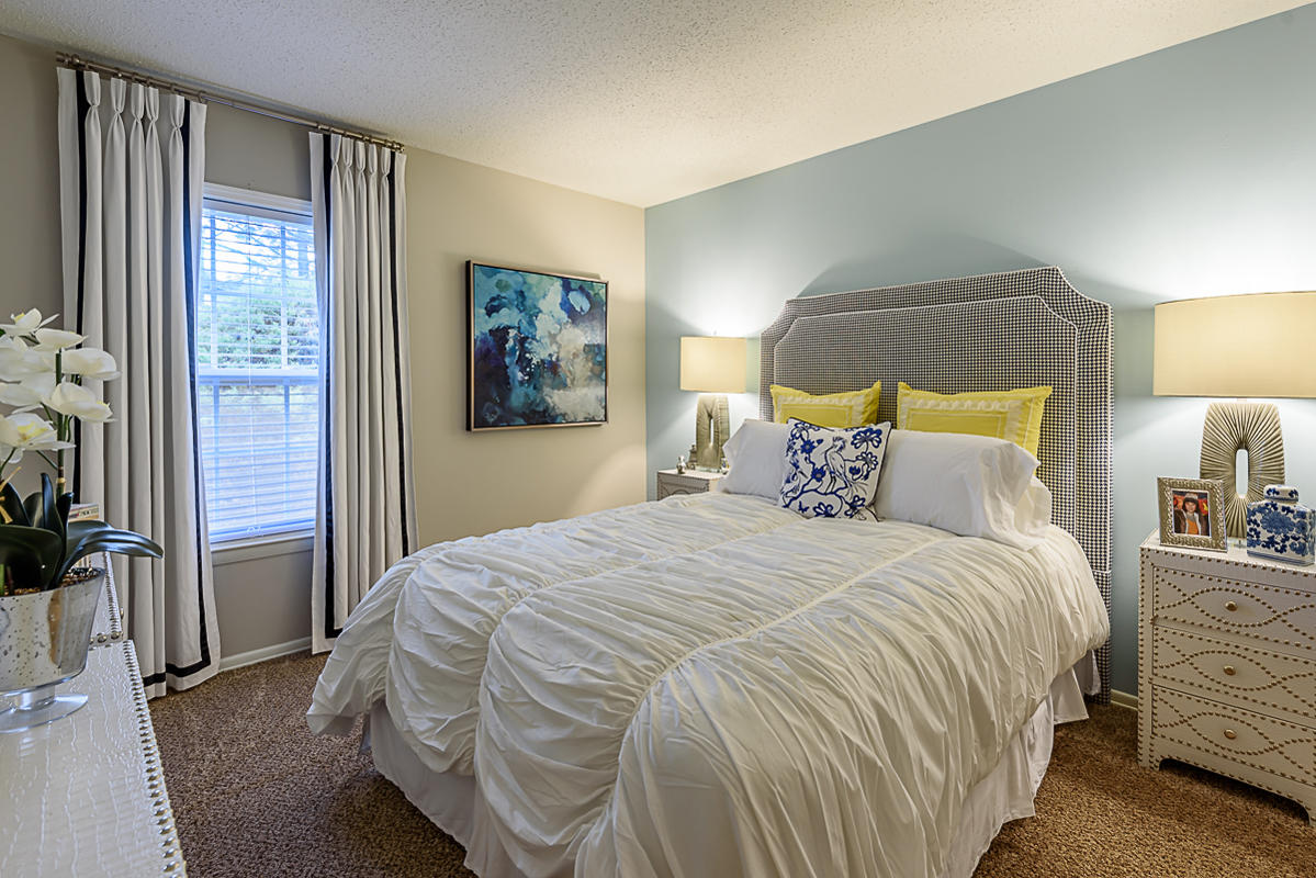 Parkway Crossing Apartments In Asheville Nc 855 202 7