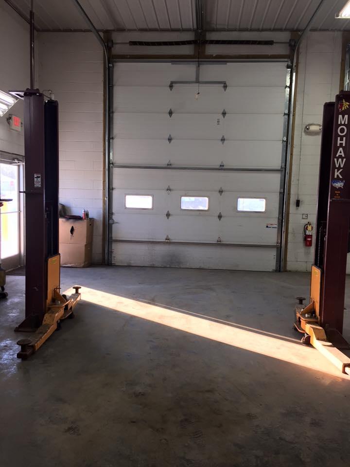 Jane's Garage LLC image 4