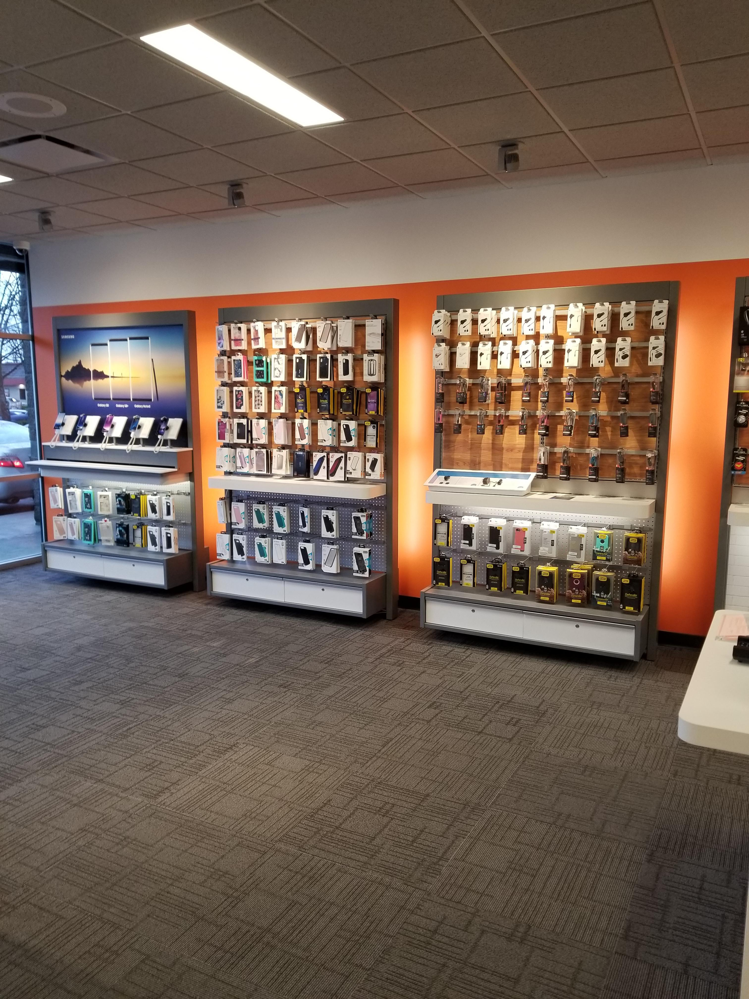 AT&T - CLOSED image 6