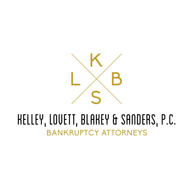 Kelley, Lovett, Blakey & Sanders, P.C. image 0