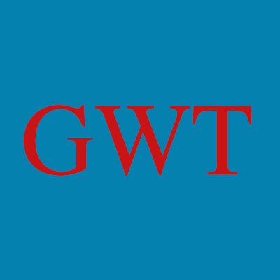 GW Towing LLC