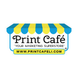 The Print Cafe of L.I. Inc.