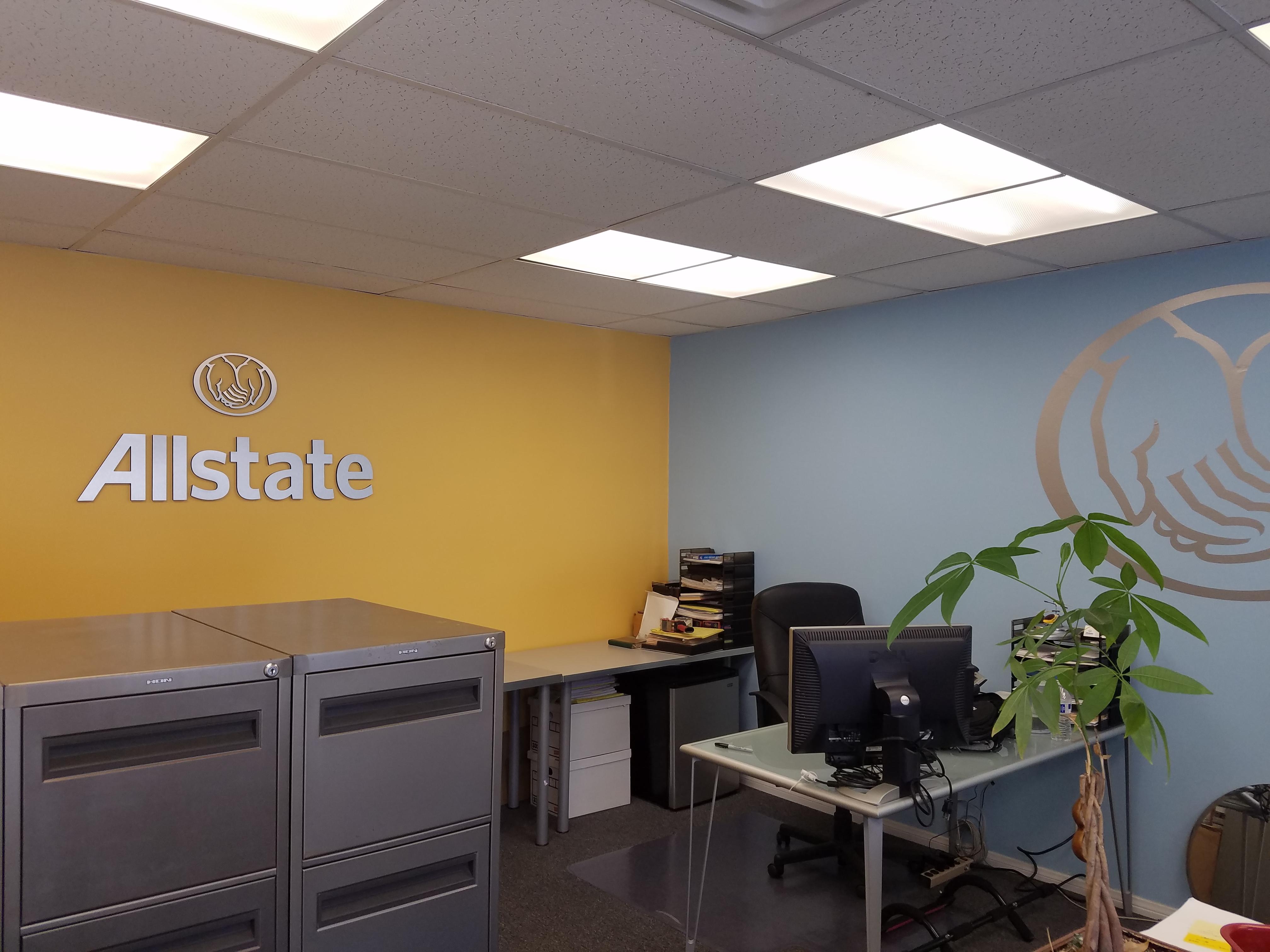 Paul Park: Allstate Insurance image 3