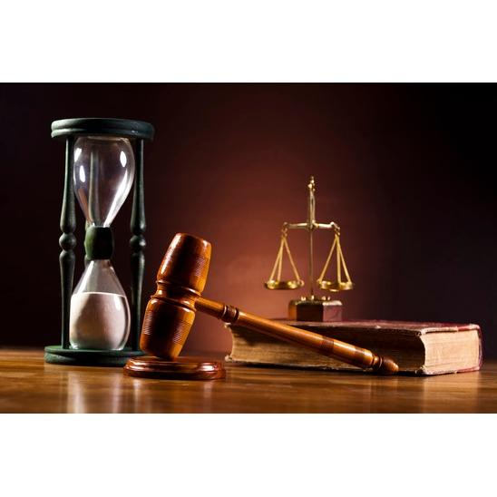 Hayes Law Firm Upstate Attorneys, LLC image 6