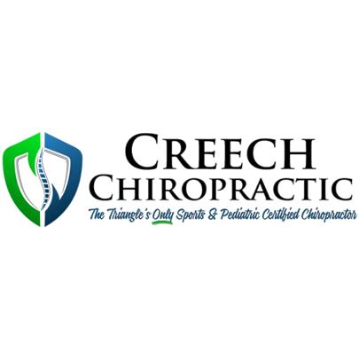 Creech Chiropractic