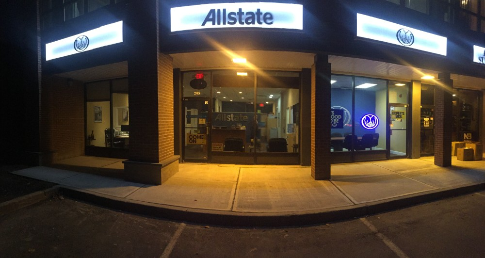Kevin Franchino: Allstate Insurance image 0