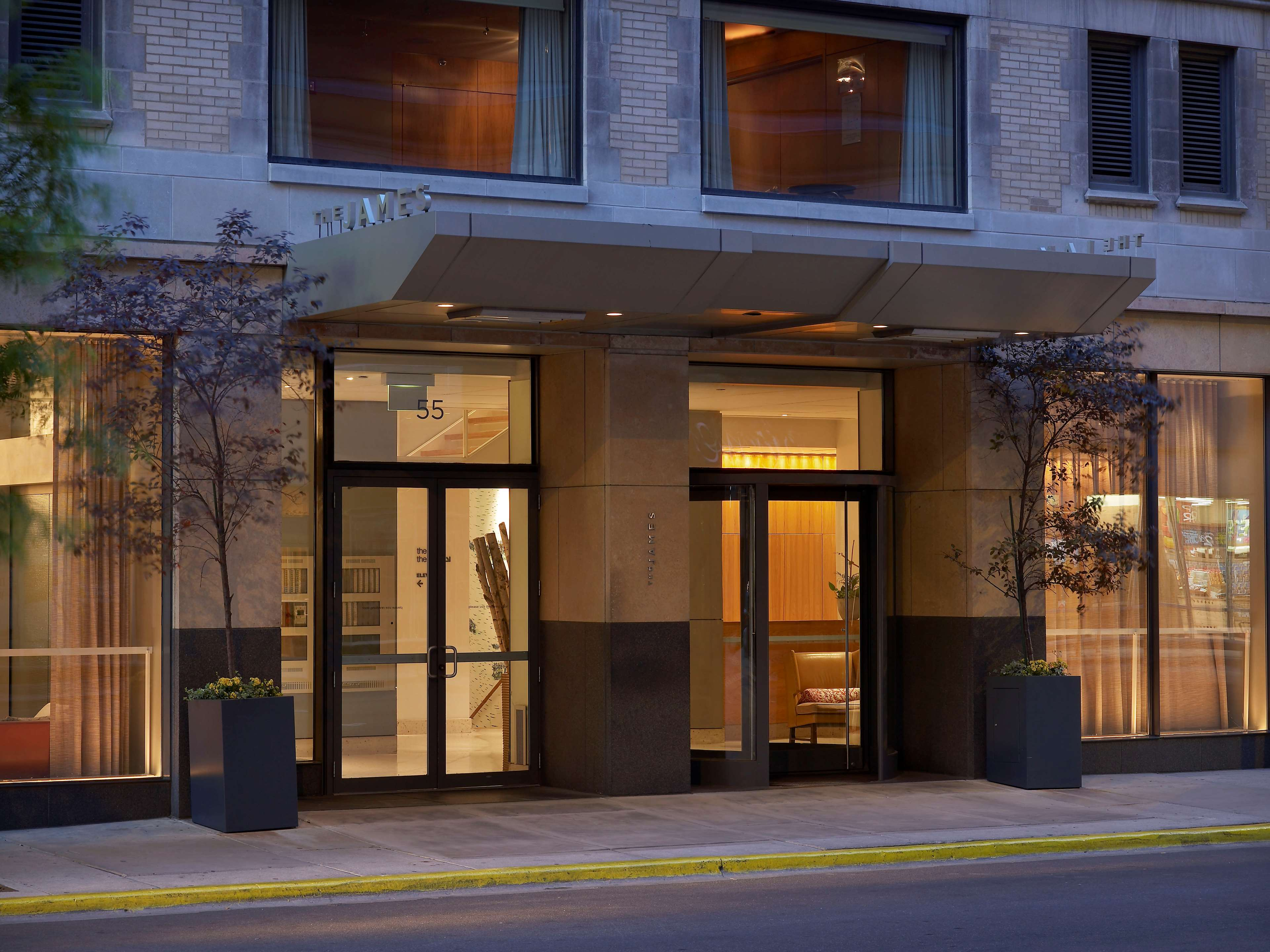 The James Chicago - Magnificent Mile image 15