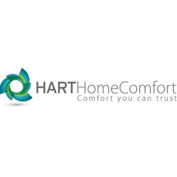 Hart Home Comfort image 0