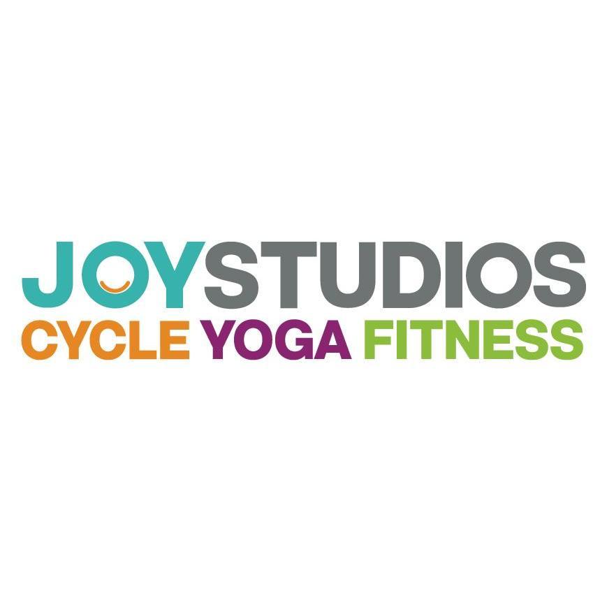 Joy Studios image 0