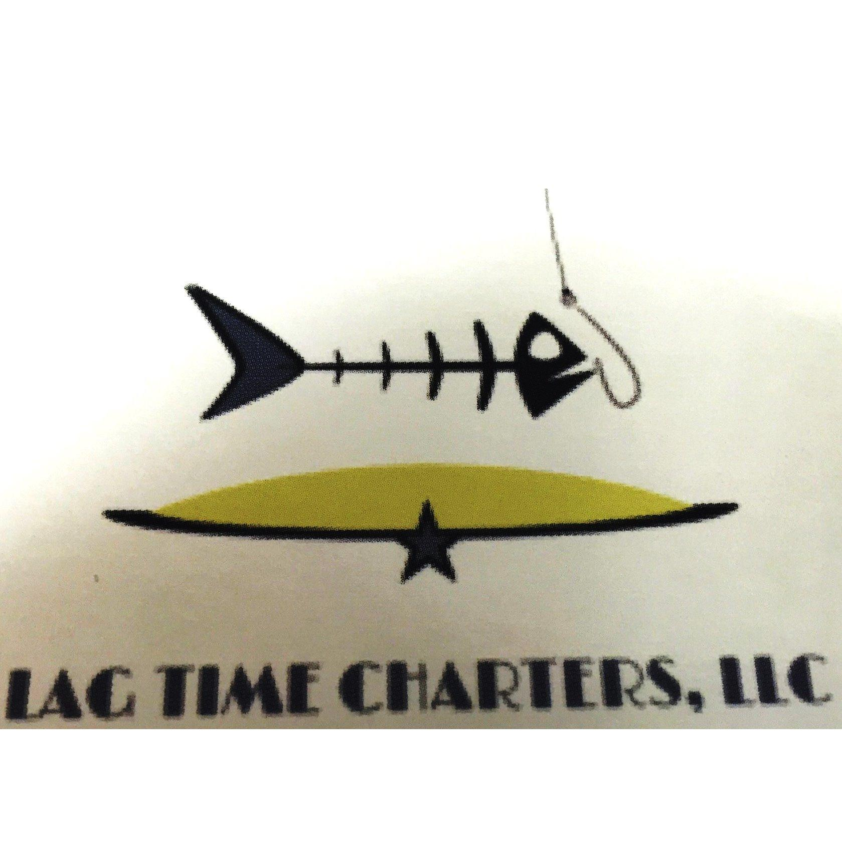 Lagtime Charters - Gloucester, MA 01930 - (978)290-6642 | ShowMeLocal.com