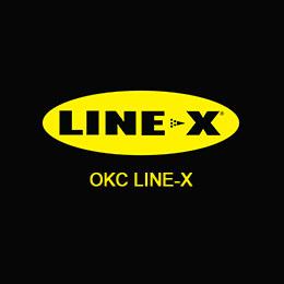 OKC Line-X