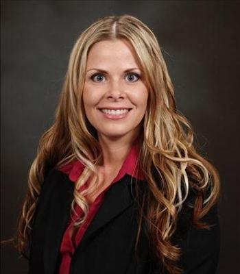 Carol Drumm: Allstate Insurance image 0