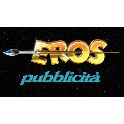 Eros Pubblicità