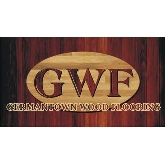 Germantown Wood Flooring