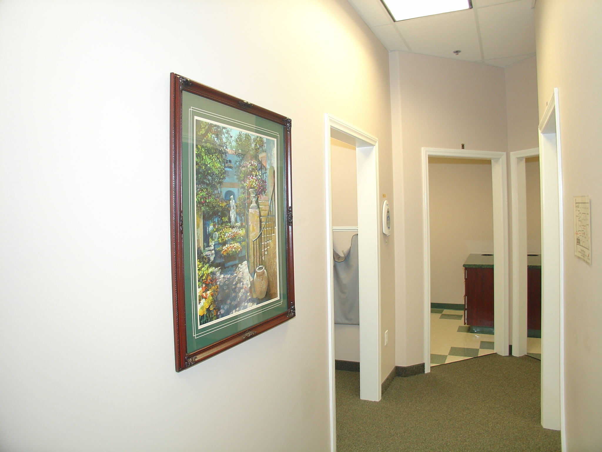 Plaza Dental Group image 7