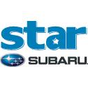 Star Subaru