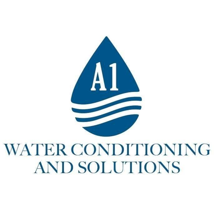 A1 Water Conditioning & Solutions