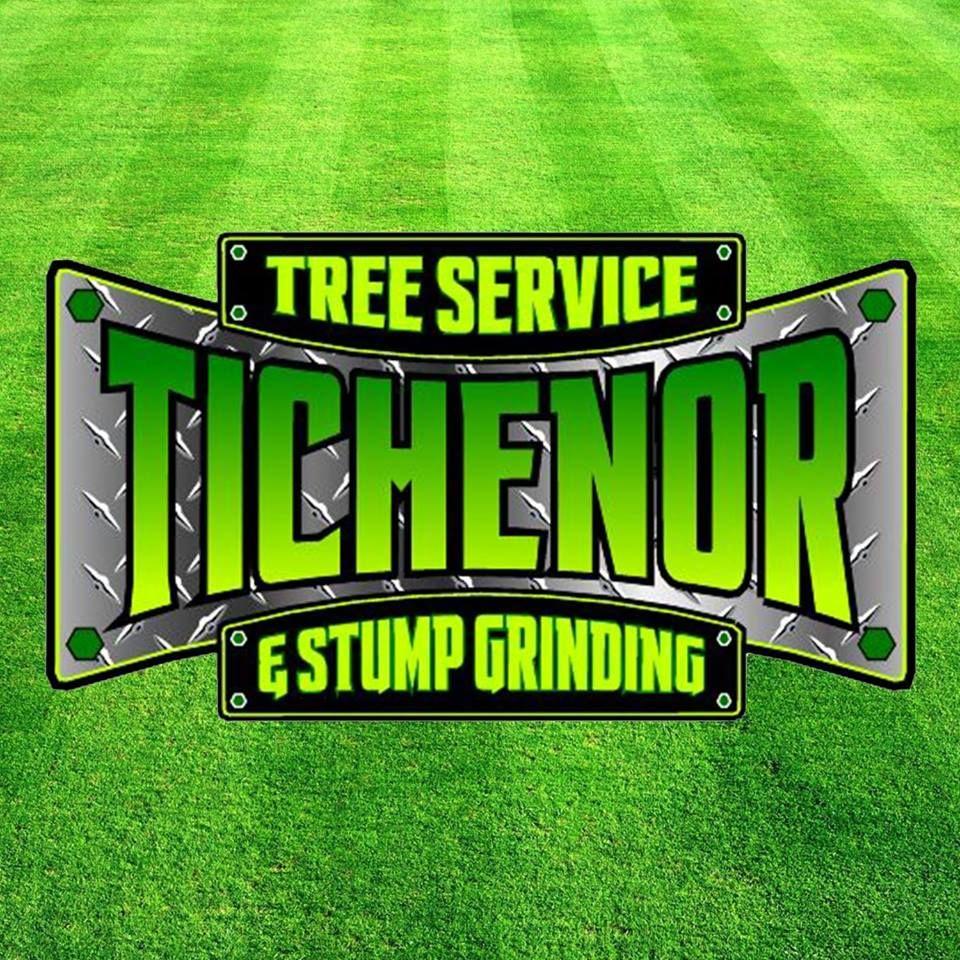 Tichenor's Lawn Care & Tree Service