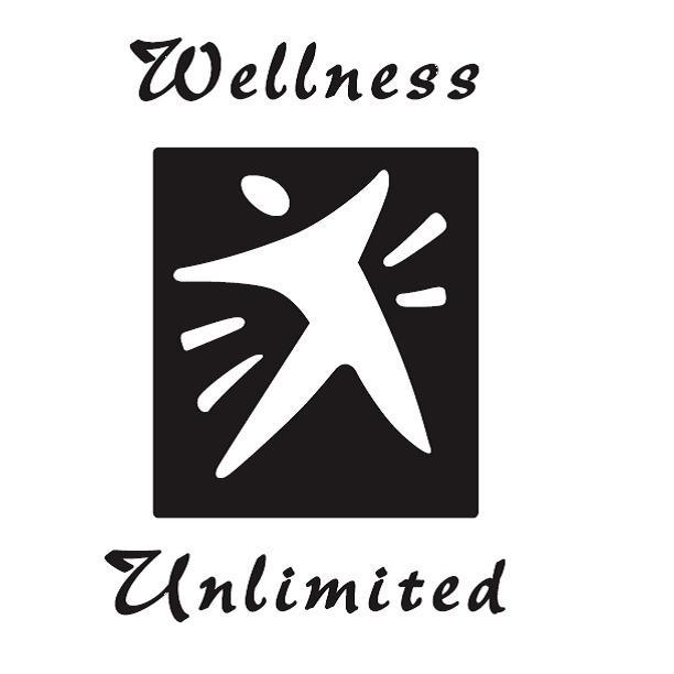 Wellness Unlimited