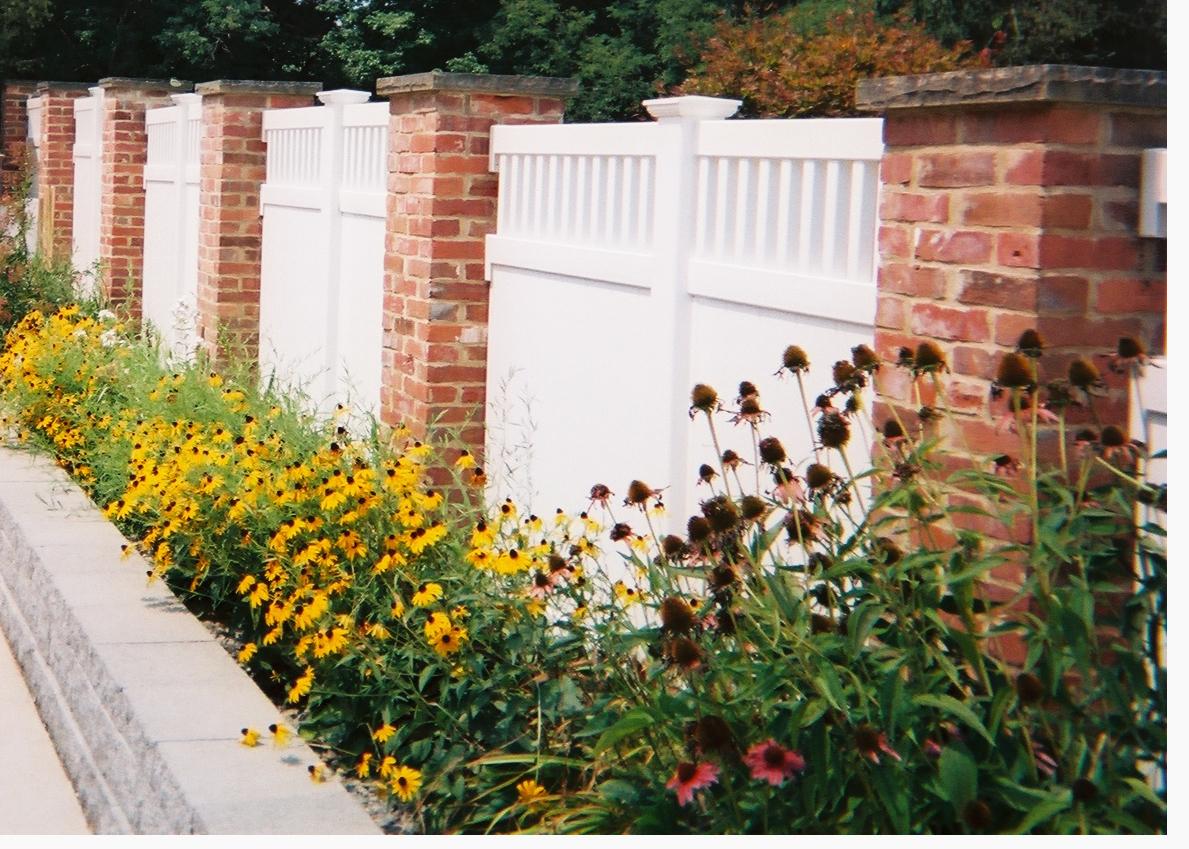 Alco Fence Company image 2