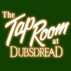 The Taproom at Dubsdread