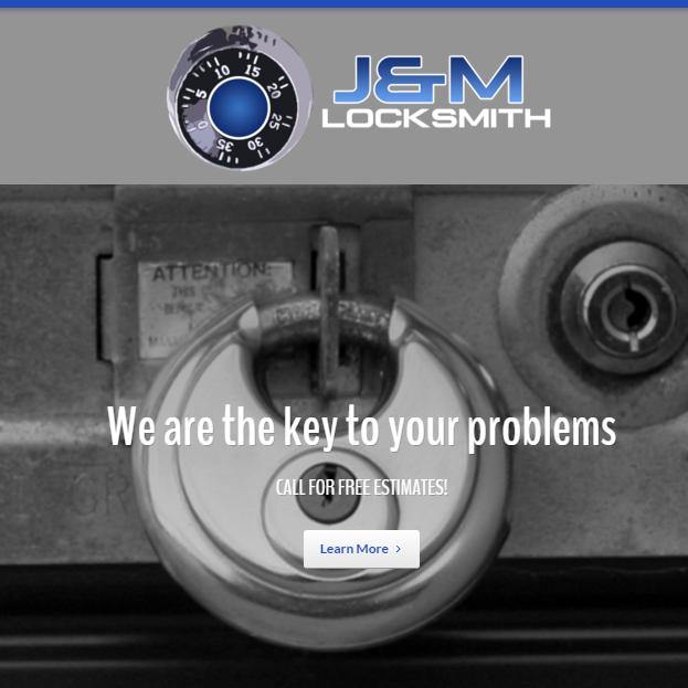 J&M Locksmith