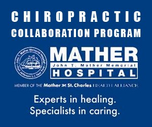 Holbrook Chiropractic image 0