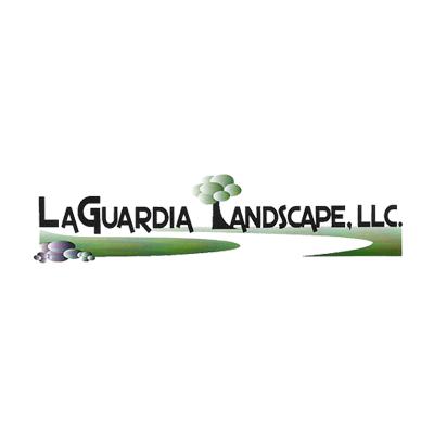 Laguardia Landscape LLC
