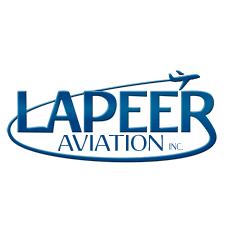 Lapeer Aviation Inc.