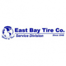 East Bay Tire Co Inc.
