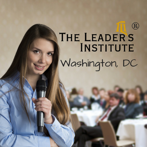 The Leader's Institute - Washington DC