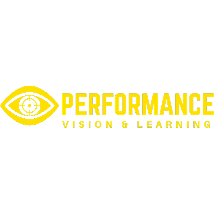 Performance Vision and Learning