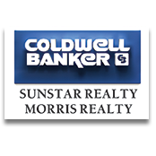Coldwell Banker Commercial Sunstar Realty