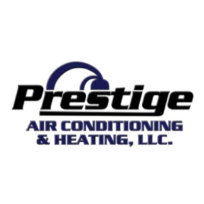 Prestige Air Conditioning & Heating